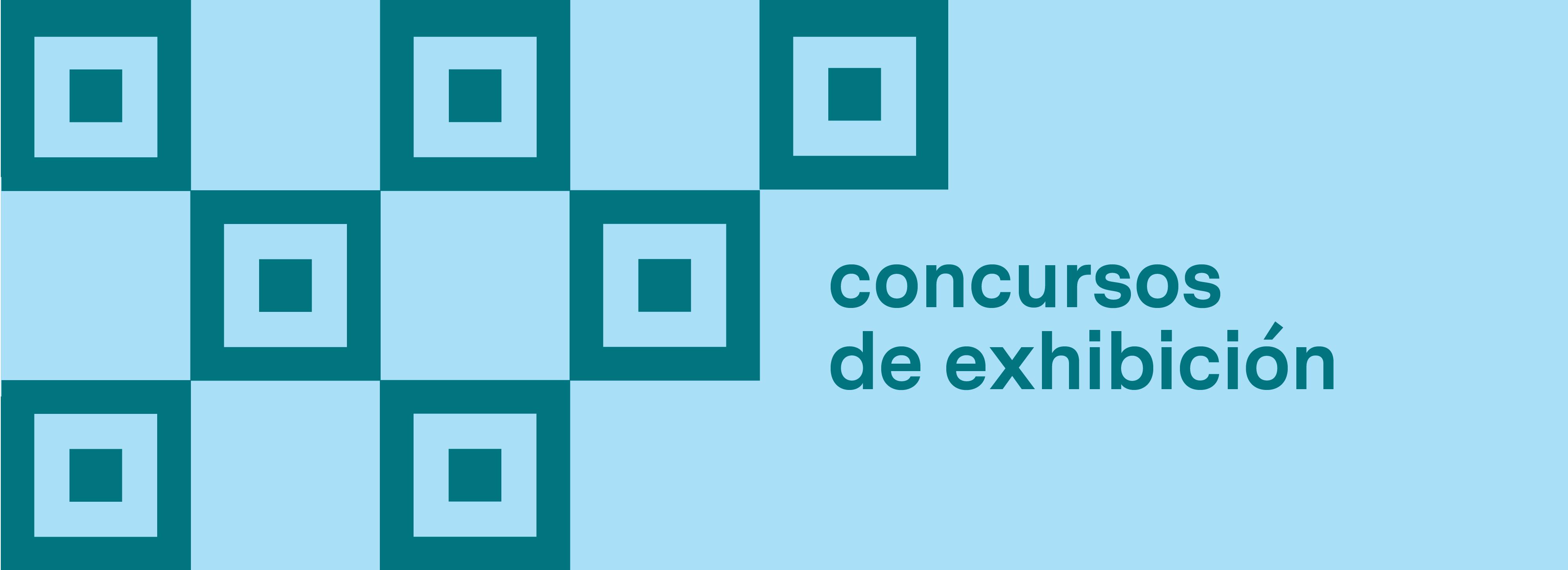 concursos-de-exhibicion-large-01