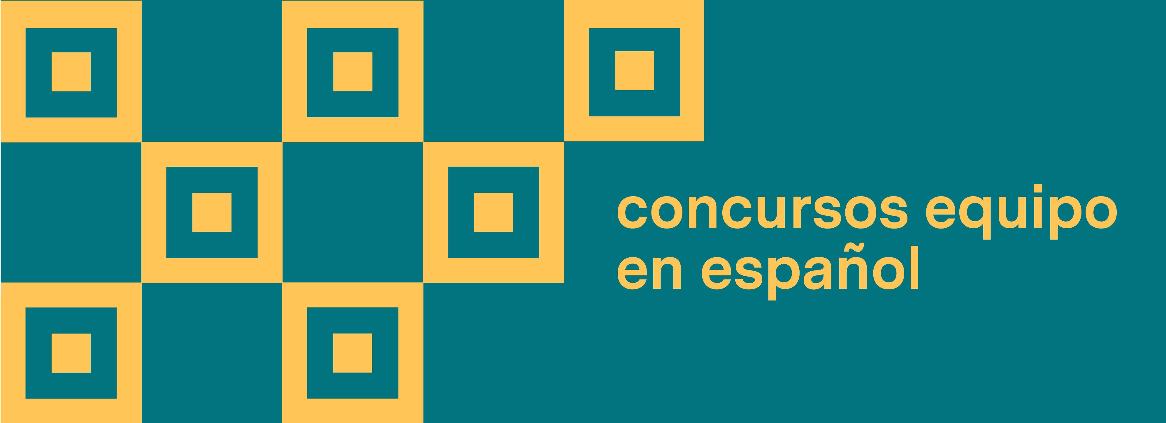 concursos-equipo-en-español-large