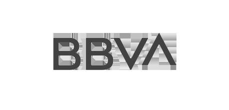 logo-bbv-bn-460