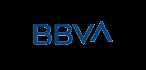 logo-bbv-color-460