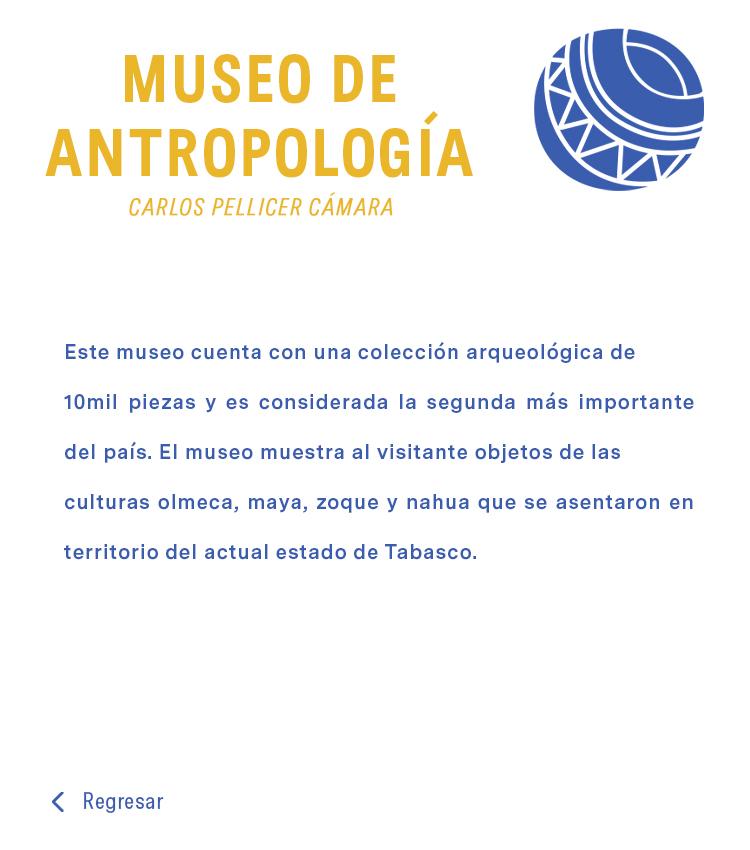 museo de antropo