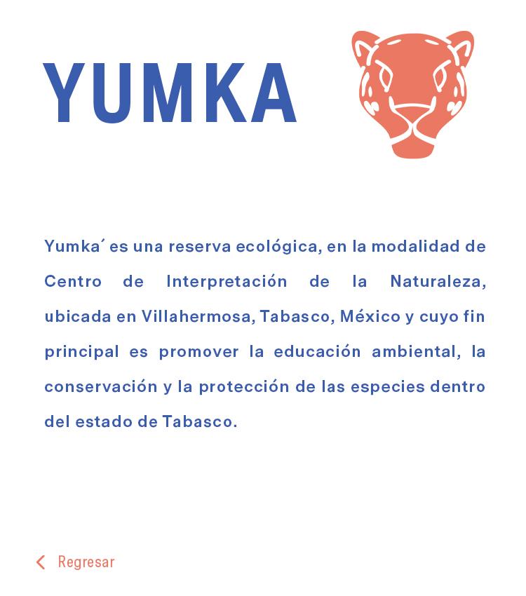 yumka